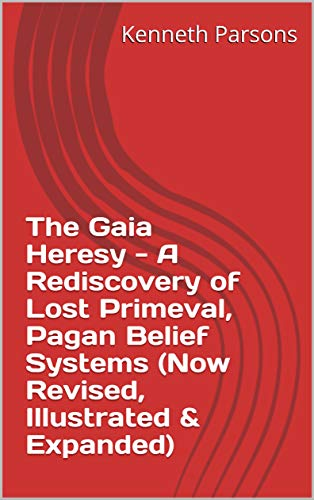 The Gaia Heresy